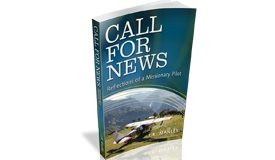 Call For News