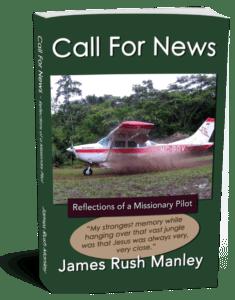 cover of book containing Motley Crew Glue